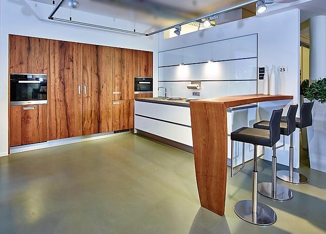 NEXT125 Küchen 2018 | Test, Preise, Qualität, Musterküchen ...