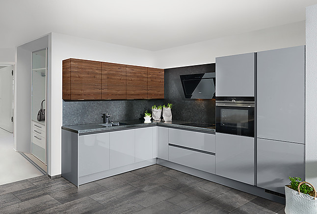 marquardt k chen musterk che design l k che mit granit. Black Bedroom Furniture Sets. Home Design Ideas