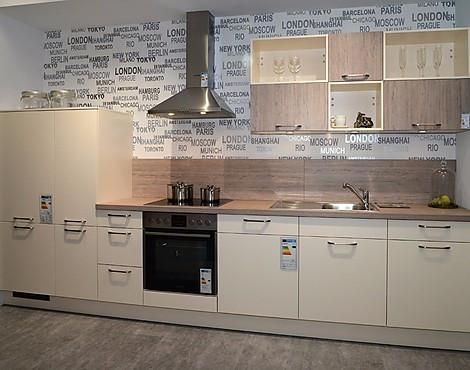 musterk chen neueste ausstellungsk chen und musterk chen seite 55. Black Bedroom Furniture Sets. Home Design Ideas