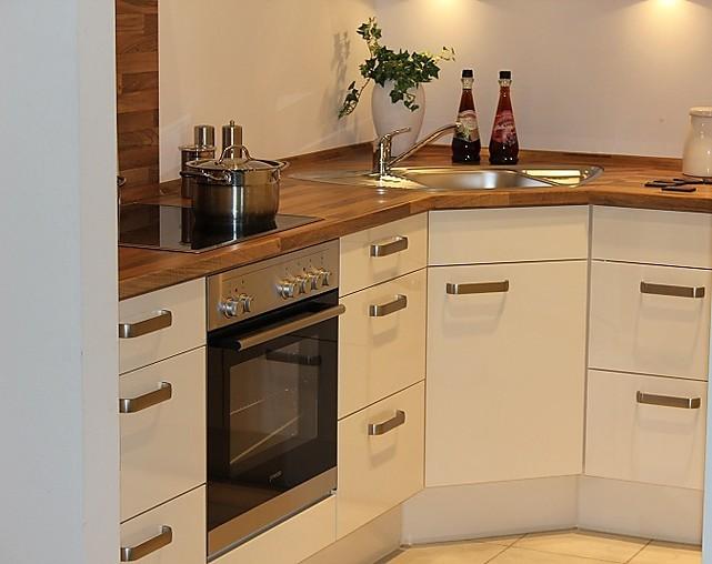 Küche G Form war tolle stil für ihr haus ideen