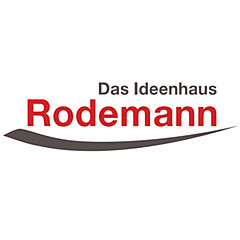 Einrichtungshaus Bochum küchen bochum ideenhaus rodemann ihr küchenstudio in bochum