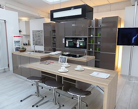 musterk chen neueste ausstellungsk chen und musterk chen seite 97. Black Bedroom Furniture Sets. Home Design Ideas
