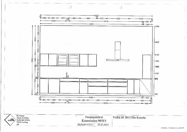 bulthaup musterk che laminat alpinwei ausstellungsk che. Black Bedroom Furniture Sets. Home Design Ideas