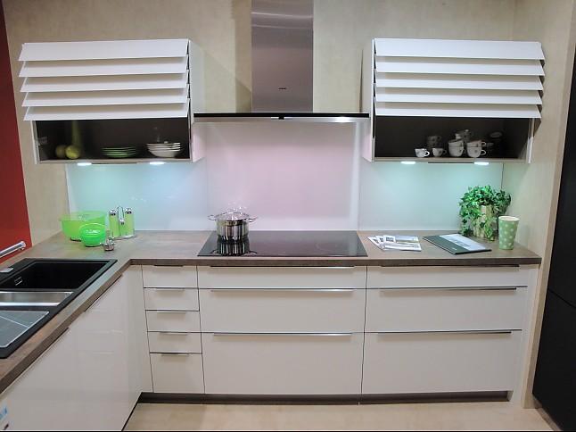 climber aufsatzschrank abdeckung ablauf dusche. Black Bedroom Furniture Sets. Home Design Ideas