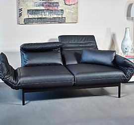 k chen nordhorn k chenland ekelhoff ihr k chenstudio in. Black Bedroom Furniture Sets. Home Design Ideas