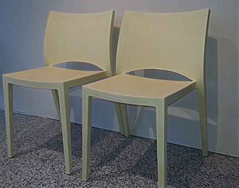 musterk chen cron k chenkultur in bergisch gladbach. Black Bedroom Furniture Sets. Home Design Ideas