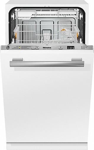 sp lmaschine g 4780 scvi miele g 4780 scvi geschirrsp ler. Black Bedroom Furniture Sets. Home Design Ideas