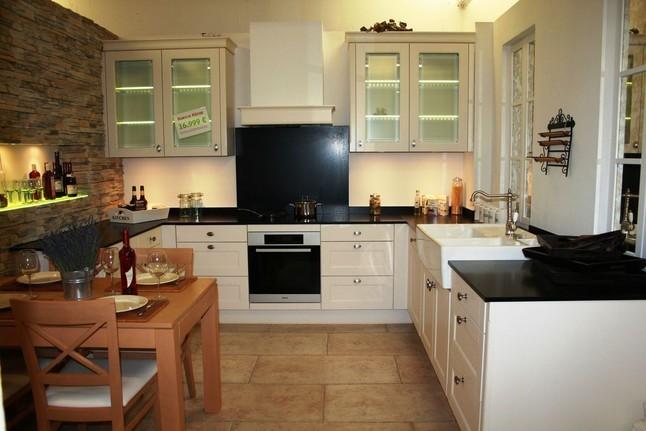 küche : nobilia küche landhausstil nobilia küche landhausstil