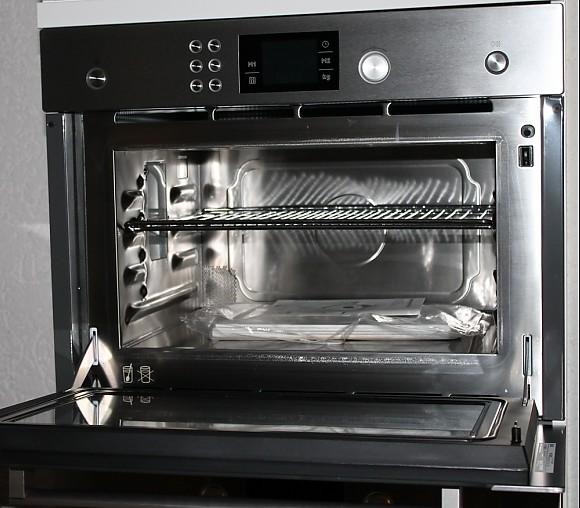backofen hmt35m653 edelstahl einbau mikrowellenger t incl. Black Bedroom Furniture Sets. Home Design Ideas