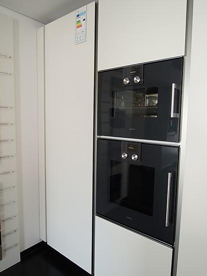 Küchen Lang Pfungstadt : angebotstyp musterk che ~ Orissabook.com Haus und Dekorationen