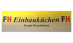 Küchen Berlin: FH Einbauküchen ab Werk - Ihr Küchenstudio in Berlin | {Küchen ab werk 21}