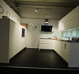 Kuchen Bochum Ideenhaus Rodemann Ihr Kuchenstudio In Bochum
