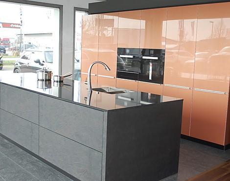 musterk chen von zeyko angebots bersicht g nstiger. Black Bedroom Furniture Sets. Home Design Ideas