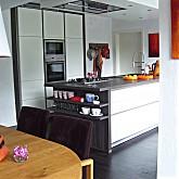 k chen referenzen m belhaus cordes inh bj rn keil in nahe leer ostfriesland und westerstede. Black Bedroom Furniture Sets. Home Design Ideas