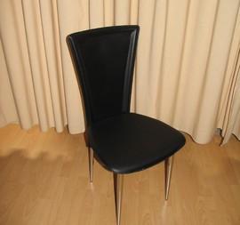 k chen gundelsheim kallenberger m belhaus ihr. Black Bedroom Furniture Sets. Home Design Ideas