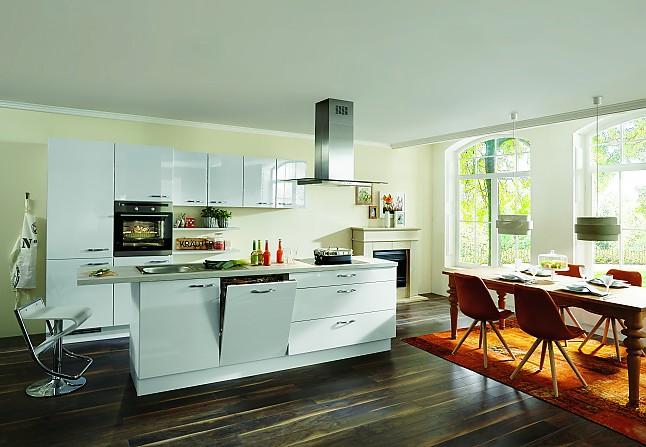 selektion d musterk che hochglanz lack k che ausstellungsk che in neuenkirchen rheine von. Black Bedroom Furniture Sets. Home Design Ideas