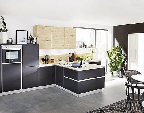 Musterküchen Börse Musterküchen Mit Kücheninsel Küchenatlas