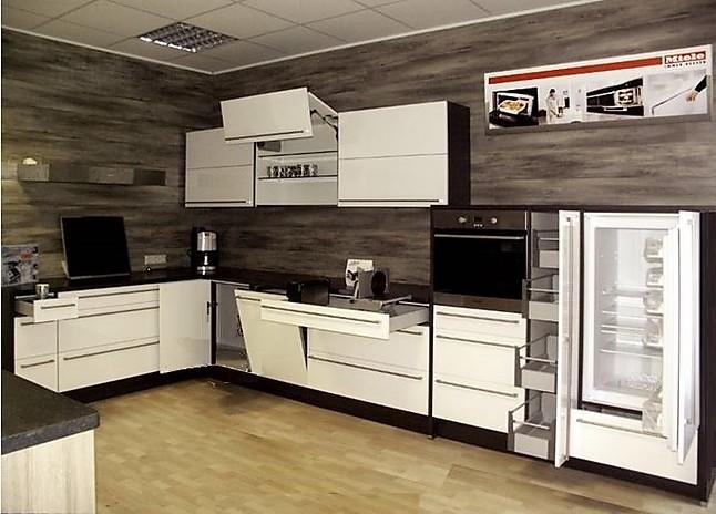 burger musterk che musterk che ausstellungsk che in rostock von morgenroth k chen licht. Black Bedroom Furniture Sets. Home Design Ideas