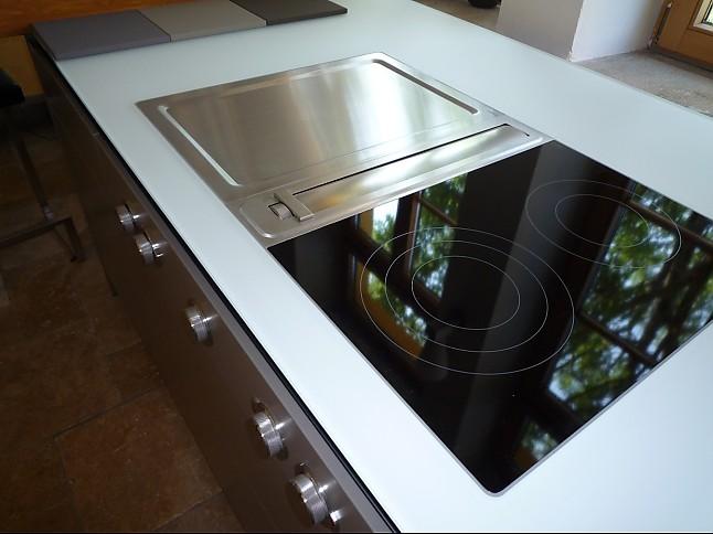 Sonstige BT 110 Teppan - Yaki: BORA-Küchengerät von Ideen & Küche in Uhingen