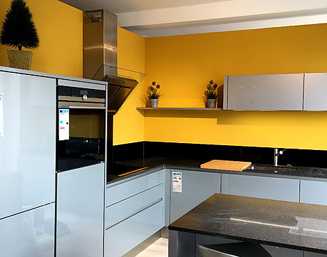 Omt Küchen musterküchen omt küchen in dassendorf