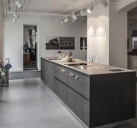 k chen freiburg die k che ihr k chenstudio in freiburg. Black Bedroom Furniture Sets. Home Design Ideas