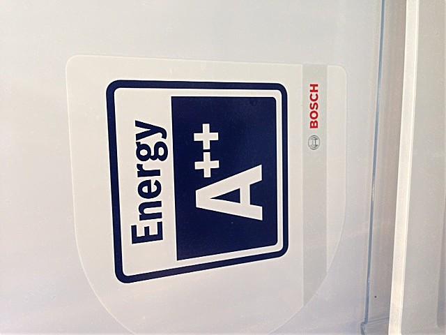 Bosch Unterbau Kühlschrank Kul15a65 : Kühlschrank kul a bosch unterbaukühlschrank bosch küchengerät