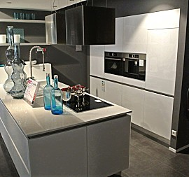 k chen reutlingen haus der k che ihr k chenstudio in reutlingen. Black Bedroom Furniture Sets. Home Design Ideas