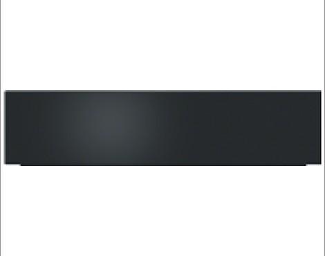 musterk chen neueste ausstellungsk chen und musterk chen seite 20. Black Bedroom Furniture Sets. Home Design Ideas