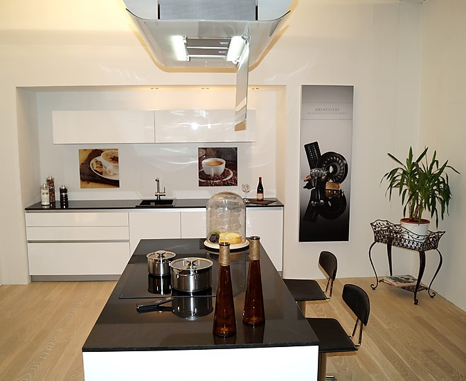 dunstabzug cielo wundersch ner umluft deckenl fter ital. Black Bedroom Furniture Sets. Home Design Ideas