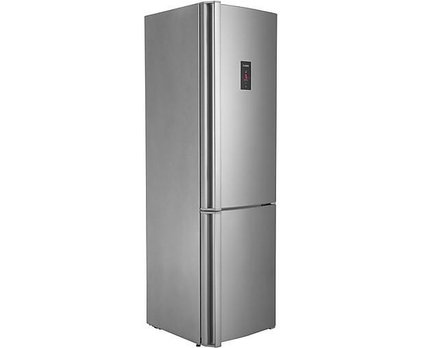 Aeg Kühlschrank Gefrierkombination : Kühlschrank santo s cmxf kühl gefrierkombination mit no frost