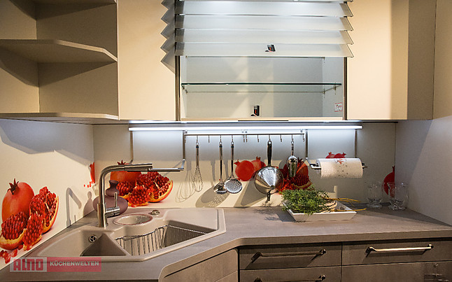 Wellmann Küchen Fronten Preise | Kochkor.Info