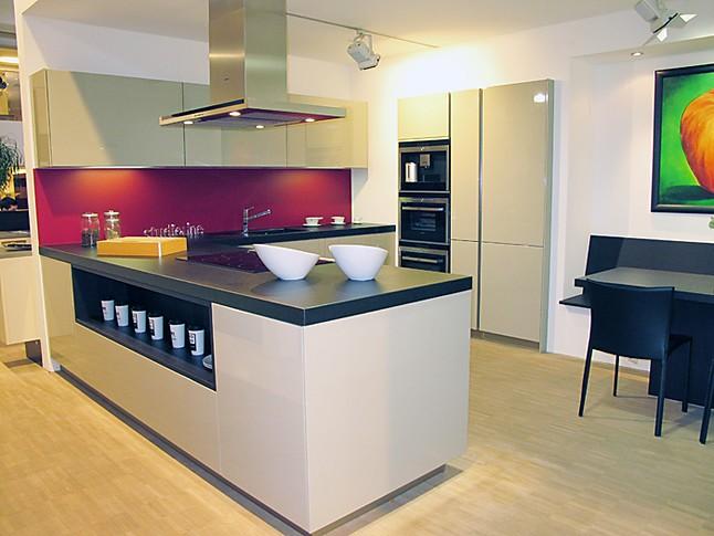Küchen Thelen küchen moers kapellen thelen drifte gmbh ihr küchenstudio in