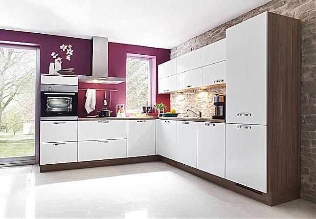 einbaukche mit e gerten excellent with einbaukche mit e gerten good nobilia einbaukche. Black Bedroom Furniture Sets. Home Design Ideas