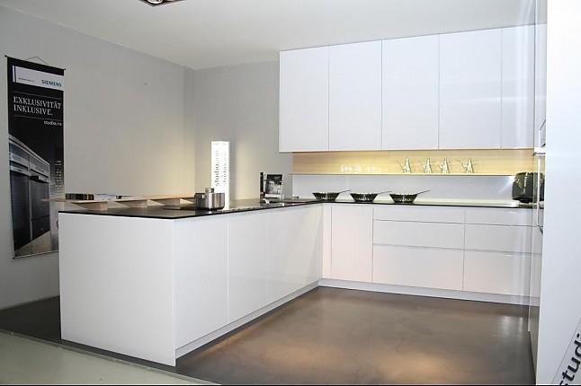 rational musterk che designerk che von rational. Black Bedroom Furniture Sets. Home Design Ideas