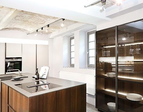 musterk chen daniel k chen und wohndesign gmbh in potsdam. Black Bedroom Furniture Sets. Home Design Ideas