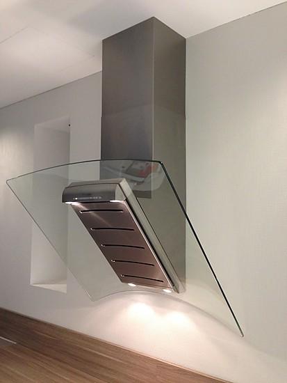 dunstabzug da 289 4 miele da 289 4 wand dunstabzugshaube mit dimmbarer halogenbeleuchtung und. Black Bedroom Furniture Sets. Home Design Ideas