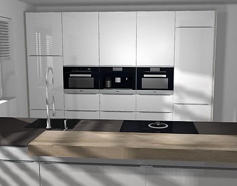 musterk chen neueste ausstellungsk chen und musterk chen seite 54. Black Bedroom Furniture Sets. Home Design Ideas