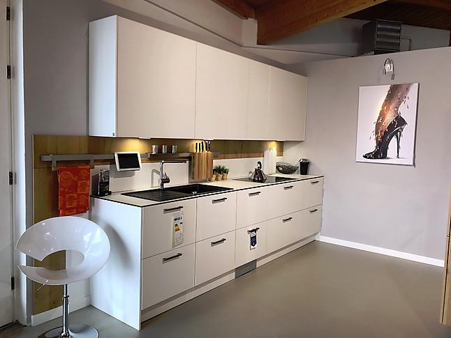 Küchentreff Liebold Küchenstudio Einbauküchen Küchenmöbel