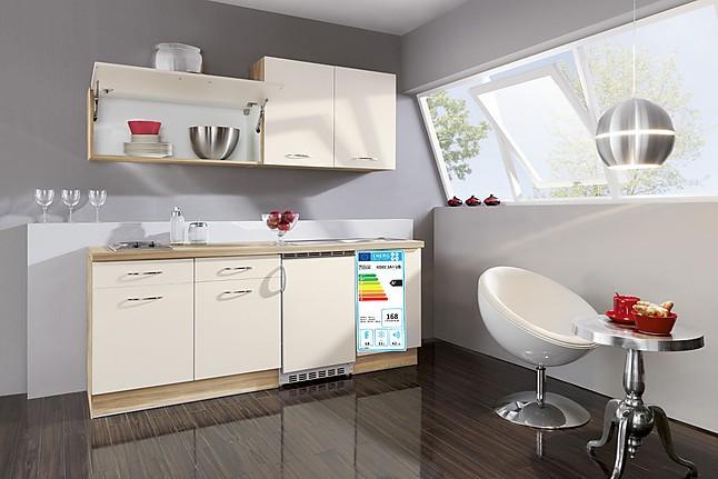 Büroküche  Brigitte-Musterküche kompakte Büroküche/Teeküche ...