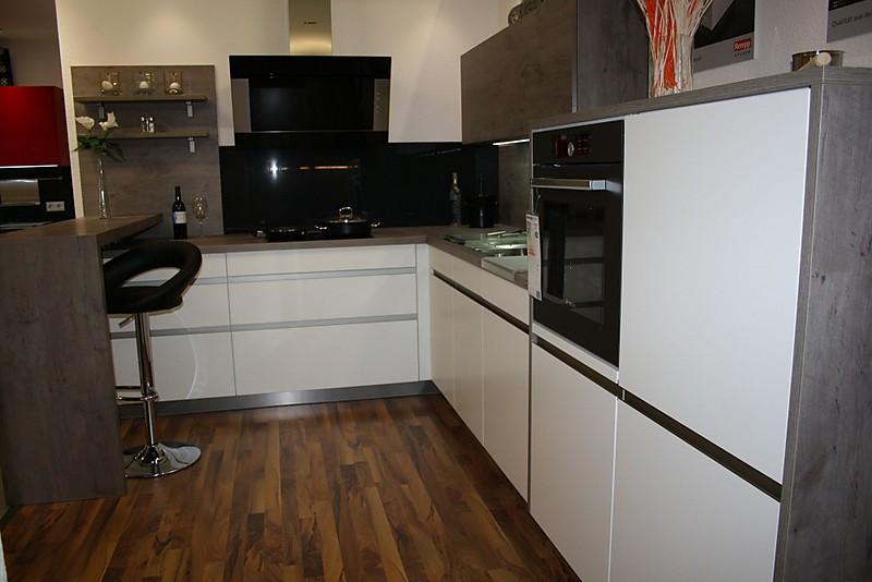 k che schweiz preis. Black Bedroom Furniture Sets. Home Design Ideas