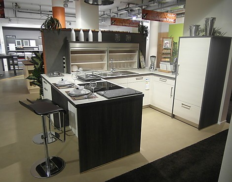 musterk chen k che aktiv kaulsdorf in berlin. Black Bedroom Furniture Sets. Home Design Ideas