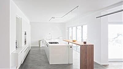 plan 3 küche: Über den Küchenhersteller plan 3 küche (plan 3 küche GmbH)