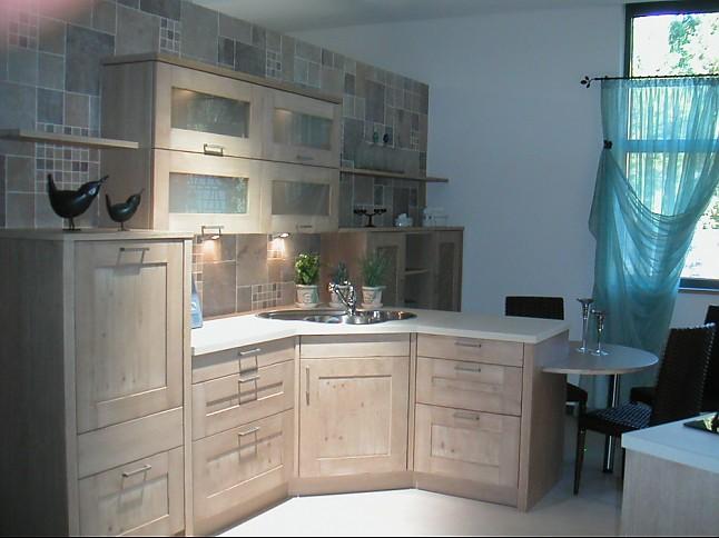 rempp musterk che zwei einzelne zeilen ausstellungsk che in wildberg von rempp k chen gmbh. Black Bedroom Furniture Sets. Home Design Ideas