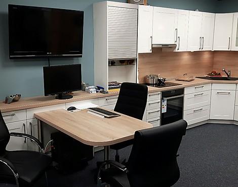 musterk chen k chenstudio detken in ganderkesee. Black Bedroom Furniture Sets. Home Design Ideas