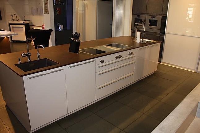 Küchen Karlsruhe dan küchen musterküche ausstellungsstück ausstellungsküche in