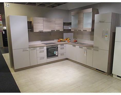 Musterküchen von Express Küchen: Angebotsübersicht günstiger ...