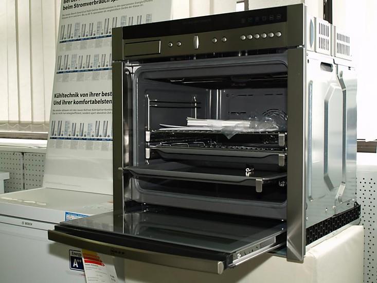 kühlschrank gn 350 tn 301 l von saro