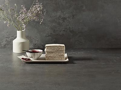 Keramikarbeitsplatte von Lecher