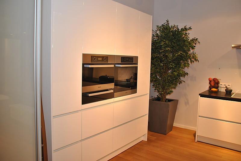 eggersmann musterk che eggersmann hochglanz wei. Black Bedroom Furniture Sets. Home Design Ideas