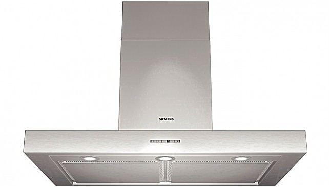 dunstabzug lc958bd60 dunstabzug siemens k chenger t von. Black Bedroom Furniture Sets. Home Design Ideas